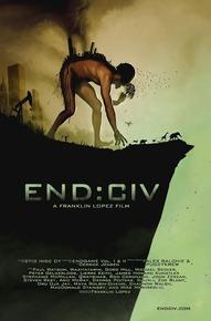 end civ poster