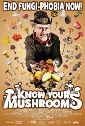 know your mushrooms 3
