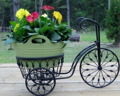 bc5409ce21855f4a36b261fb8ff31426--plant-stands-pot-holders